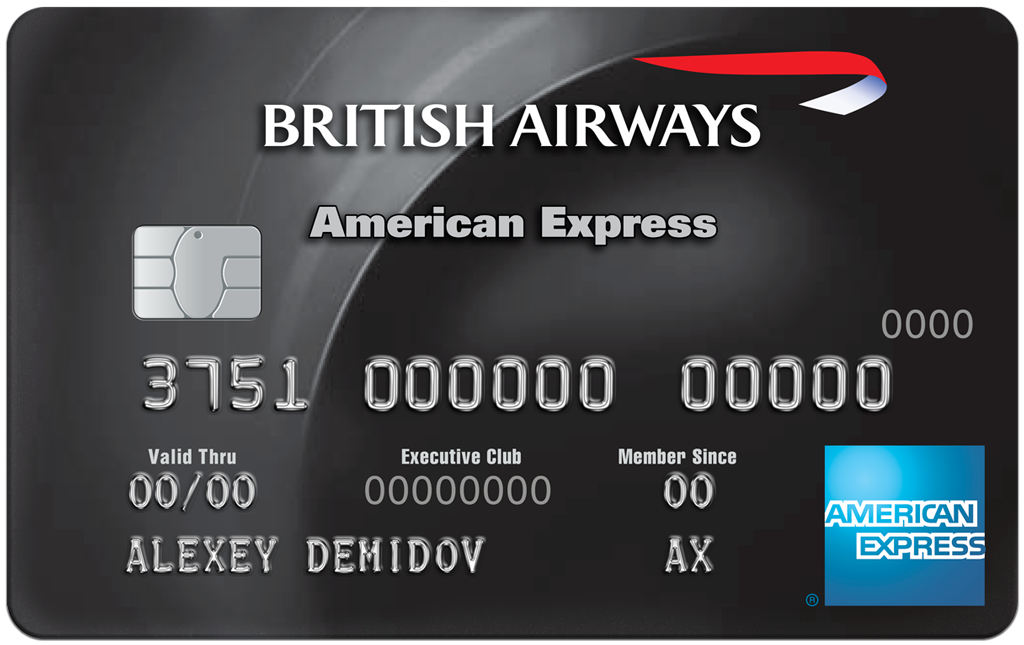 Оформить кредитную карту онлайн с доставкой
