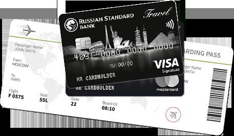 проверить задолженность по банкам бесплатно онлайн