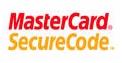 master_secure.jpg