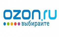 Оформление кредита на озон